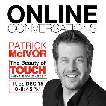 Patrick McIvor. web lockup.jpg