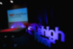 TEDxLehighRiver_01312019_003.jpg