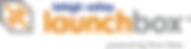Lehigh Valley LaunchBox_Logo_3c_RGB.png
