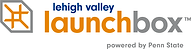 Lehigh Valley LaunchBox_Logo_3c_RGB.png