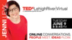 TXLR VIRTUAL Banner - JENNI LEVY.png