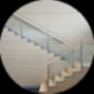Immobilienmarketing, Real Estate Marketing, Marketingagentur, Leipzig