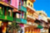 Tag_20_Cartagena.jpg