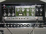 Guitar Amp Dr LINK.jpg
