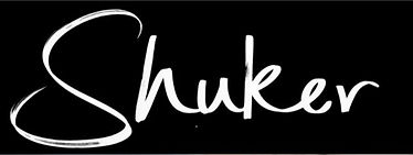 Shuker LINK neg.jpg