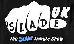 Slade UK LINK.jpg