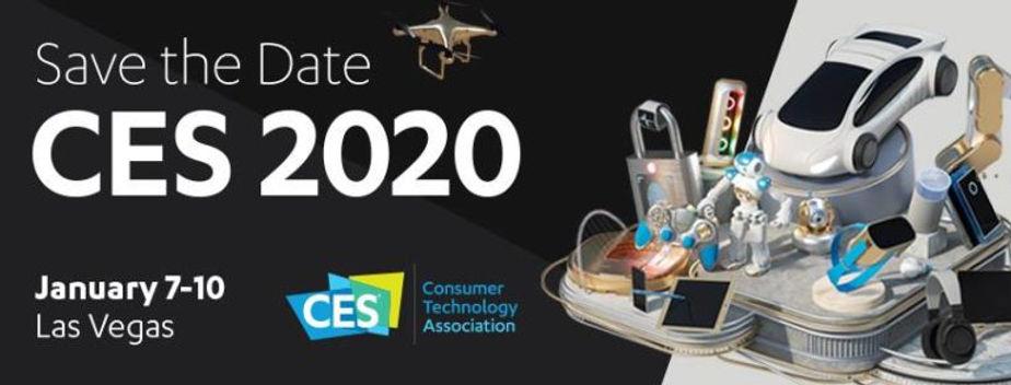 CES-2020-770x293.jpg