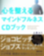 b554293b.jpg