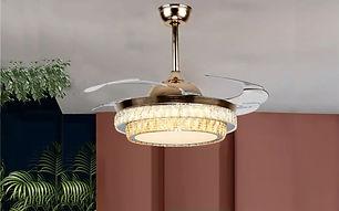 風扇燈.jpg