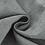 Thumbnail: 雙色拼接 高遮光 純色 免費改短及訂做尺寸 (約7至12日送到)
