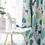 Thumbnail: 小清新 可愛動物 大自然圖案 高遮光窗簾布 免費改短及訂做尺寸 (約7至12日送到)