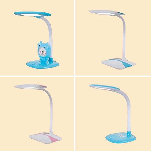 (包送貨)簡約風格 學習閱讀檯燈 兒童書桌檯燈(約5-7天送到)