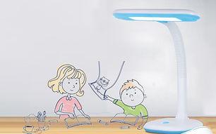 小童書檯燈.jpg