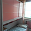 Thumbnail: (包送貨) 衣櫃床 連三櫃桶 子母床 或油壓床 組合床 尺寸可訂做 (可加錢安排師傅安裝)(約7至10日送到)