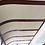 Thumbnail: 插電式 遙控升降 半遮光/全遮光電動蜂巢簾 尺寸可訂做 (約10至14送到)