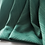 Thumbnail: 單色純色 高遮光 V字暗紋 窗簾布 免費改短及訂做尺寸 (約7至12日送到)