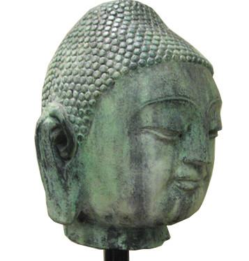 Buddha head detail.jpg