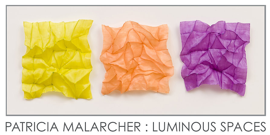 malacher main3.jpg