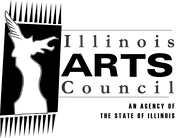IL arts council logo trans.png