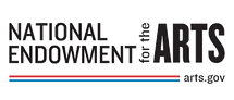 national endowment arts.gov logo trans.p