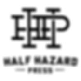hafl hazard logo.png