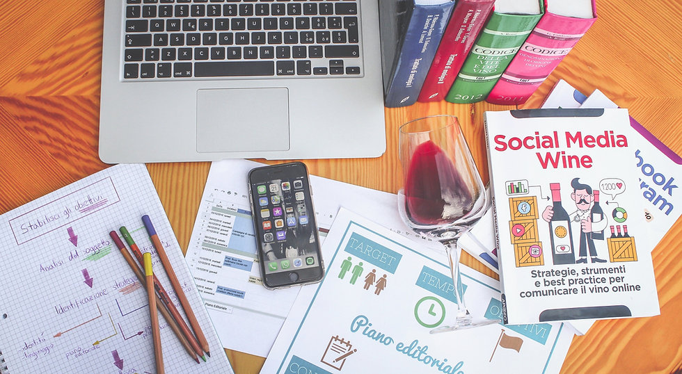agenzia_comunicazione_marketing_vino.jpg