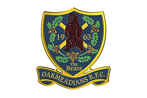 oakmeadians-rfc-_edited.png