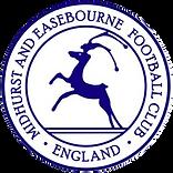 Midhurst_&_Easebourne_F.C._logo.png