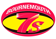 b7s-logo-colour_new-colours-01.png