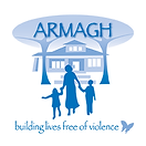 Armagh-House-Logo.png