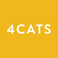 4Cats.png