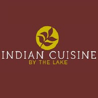 Indian Cuisine By The Lake.jpg