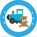 TOYS ICON.png