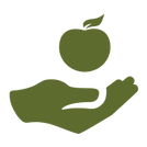 donate food-icon.png