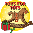 Toys-For-Tots.001.png