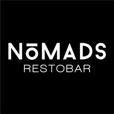 NoMads.jpg