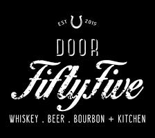 door fifty five.png