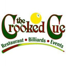 the crooked cue.jpeg