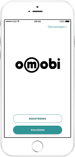 1.Omobi-Registrierung-iPhone.png
