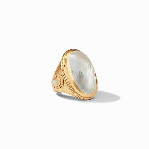 Cassis Statement Ring