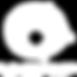logo-unicamp-name-line-wht-wht-0480.png