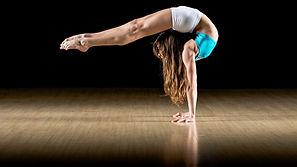 gymnastics-wallpaper3.jpg