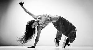 girl-dance-music-movement-wallpaper.jpg