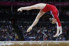London-Gymnastics-PIC-WSW2079612.jpg