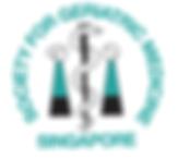 SGMS Logo.png