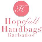 HH Barbados.png