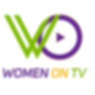 women on tv.jpeg