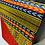 Thumbnail: Cross Body Bag (Medium)