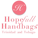 HH Trinidad and Tobago.png
