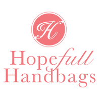 Hopefull_Handbags_logo_transparent_verti